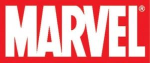 marvel-comic-logo-500x212