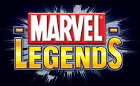 marvel_legends_black_logo