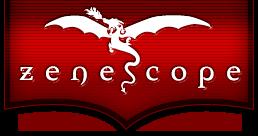 zenoscope logo